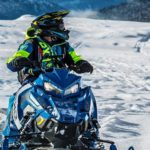 Can Snowmobiles Go in Reverse? (Mechanical vs. Electronic)