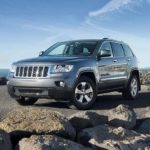 How Long Do Jeep Grand Cherokees Last?