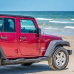 Why Are Jeep Wranglers So Expensive? (5 Reasons)