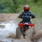 Coolster ATV Reviews & Buyers Guide (Specs, Speed)