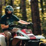 Top 10 NH ATV Trails - New Hampshire