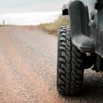 Trans Wisconsin Adventure Trail: Off-Road Guide