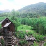 Crystal Mill Colorado: Off-Road Guide and Tips