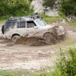 12 Best Off Road Parks in Tennessee