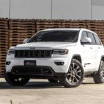 Jeep Grand Cherokee Years to Avoid