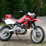 Honda XR650R Specs and Review