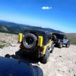 Loch Lomond Colorado: Off-Road Guide