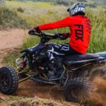 15 Best Idaho ATV Trails (4x4 Off-Road)