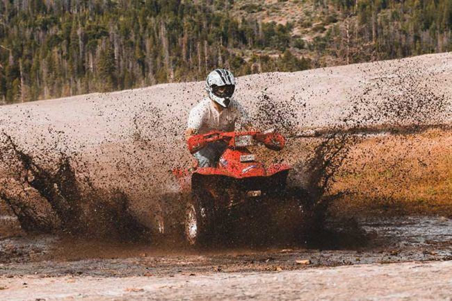 21 Best Off Road Parks in Illinois