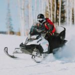 24 Best Wisconsin Snowmobile Trails
