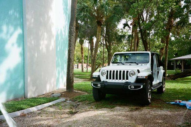 Jeep Wrangler Carpet Alternatives: Our Top 10 Picks