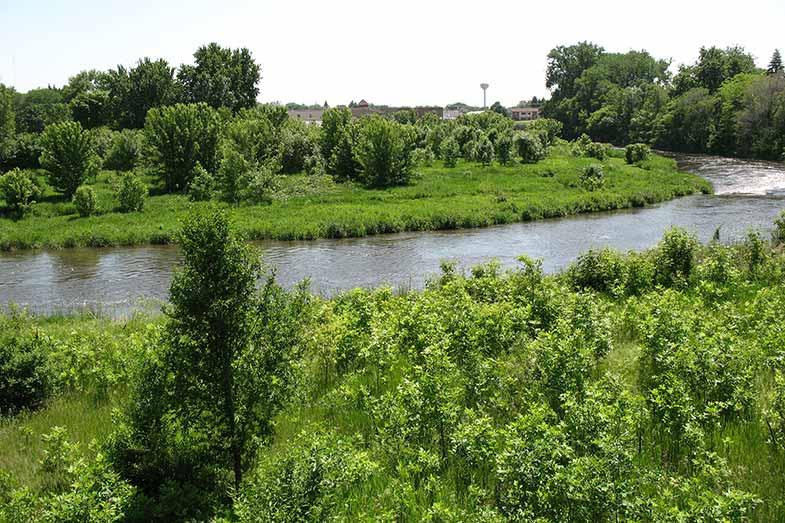 Appleton Minnesota