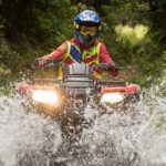 15 Best ATV Trails in PA - Pennsylvania