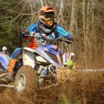 15 Best Maine ATV Trails: Off-Road Riding (ATV/UTV)