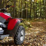 14 Best ATV Trails in Wisconsin
