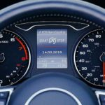 What Causes the Instrument Cluster to Stop Working?