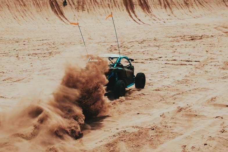 14 Best Atv Dune Buggy Las Vegas Tours Rentals Off Roading Pro