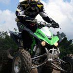 12 Best ATV Trails in SC: South Carolina