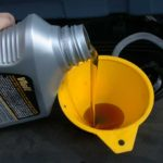 10W30 vs 10W40 Oil:  What's the Difference & Which Is Better?