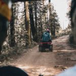 14 Best ATV Trails in Iowa
