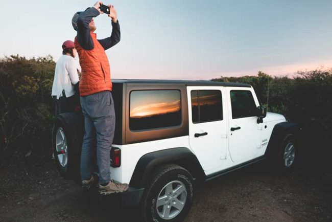 18 Best OHV Trails MN: Minnesota
