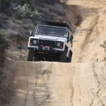 35 Best Off Road Trails California