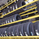Cheapest Place To Buy Tires: Our Top 10 Picks
