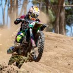 16 Best Dirt Bike Trails in Florida