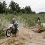 15 Best Dirt Bike Trails in NC: North Carolina