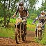12 Best Dirt Bike Trails in MA: Massachusetts