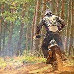 12 Best Dirt Bike Trails in Georgia