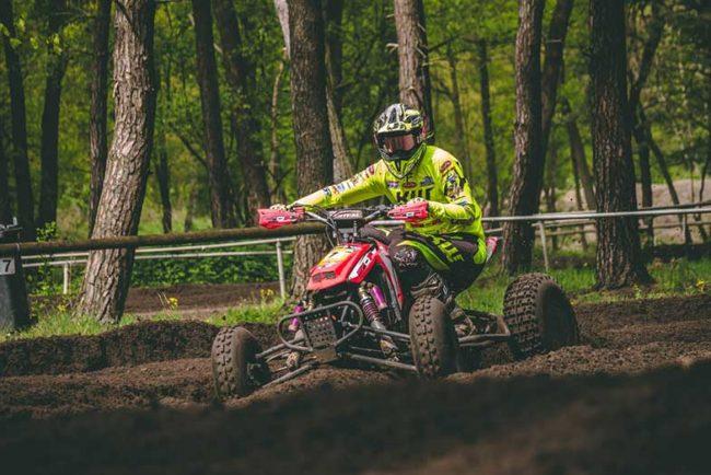 12 Best West Virginia ATV Trails