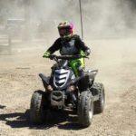 ATV Riding in Miami: 9 Best Trails & Tours