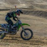 Dirt Bike Riding NJ: Top 4 Tracks & Trails in New Jersey