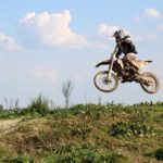 20 Best Dirt Bike Trails in Ohio