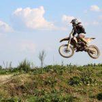 20 Best Dirt Bike Trails in Ohio