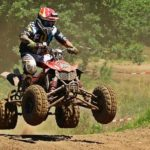 9 Best North Dakota ATV Trails (Off-Road Riding)