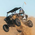 Dune Buggy Rides in Michigan (Rentals, Tours & Trails)
