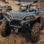 15 Best Colorado ATV Trails to Explore