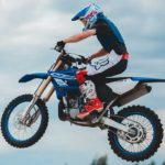 12 Best Dirt Bike Trails MN: Minnesota