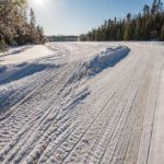 12 Best Minnesota MN Snowmobile Trails