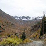 Alpine Loop Colorado Difficulty (Off-Road Tips)